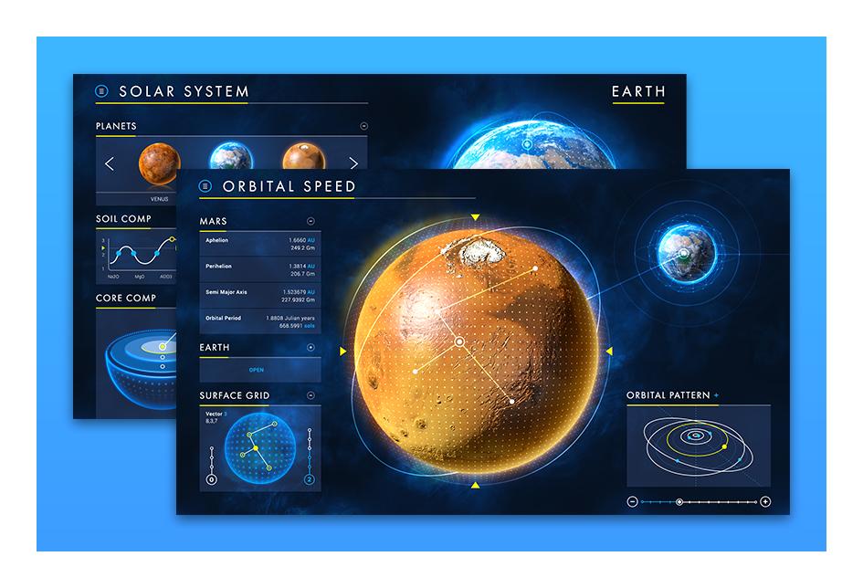 _thumbnail_planetary-analyzer